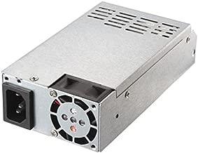 Seasonic SSP-250SUB 250W 80 PLUS Bronze Flex ATX Power Supply with Active PFC F0 & Fully Modular