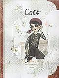 Coco: 6 (Miranda)