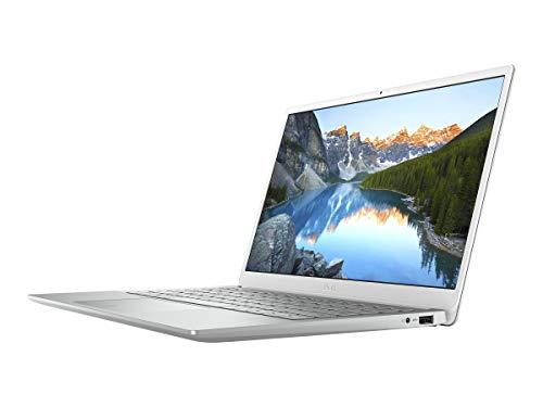 """Dell XPS 13 7390 Noir, Platine, Argent Ordinateur Portable 33,8 cm (13.3"""") 3840 x 2160 Pixels Écran Tactile 10e génération de processeurs Intel® Core i7 16 Go LPDDR3-SDRAM 1000 Go SSD Windows"""