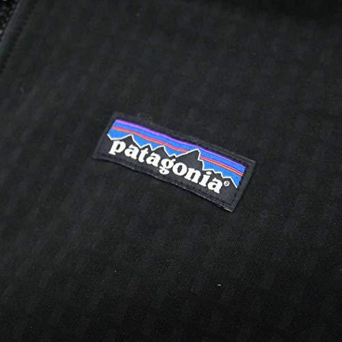 [パタゴニア]patagoniaメンズR1TechFaceHoody83576レディース(S)[並行輸入品]