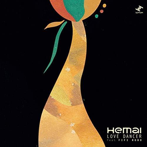 Hemai feat. FiFi Robo