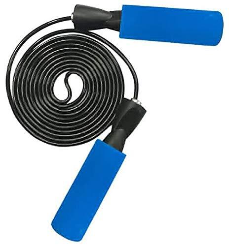 Momoxi Seil abnehmen Seil Erwachsene Kinder verstellbares Seil Bambusseil 2020 Fitness Für Zuhause, Gesund sandkasten Holz 4m Sport und kettler Decathlon ultrasport widerstandsbänder