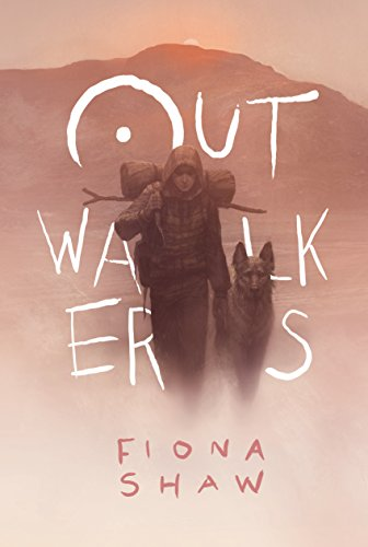 Outwalkers (English Edition)