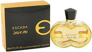 Amazon.es: escada perfume mujer