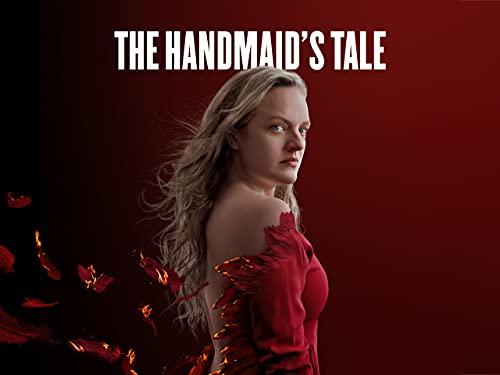The Handmaid's Tale (Season 4)