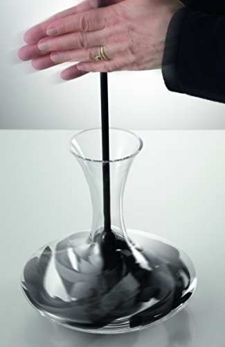 Eisch - Dekantertrockner