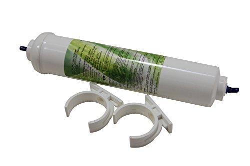 Beko 4386410100 Kühlschrankzubehör/Wasserfilter/Refrigeration Da2010cb