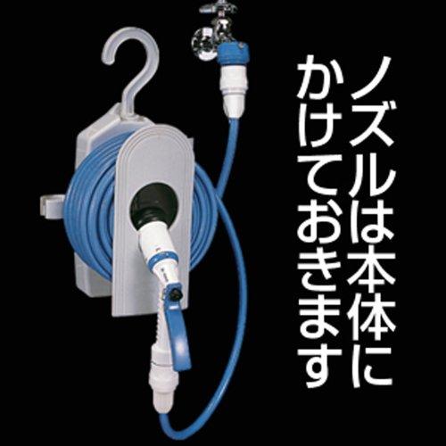 TAKAGI(タカギ)『コンパクトリール』