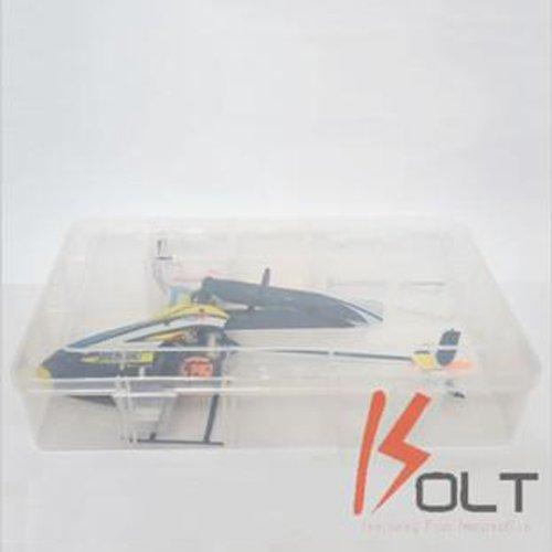 Bolt mCPX BL-Box für MCPX FBL100 V922 CP und Mini-Hubschrauber