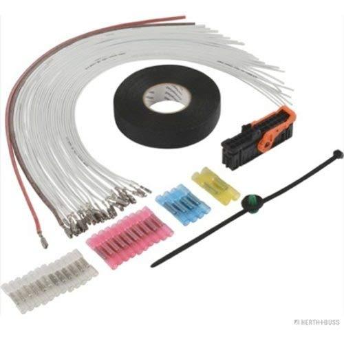 Elparts 51277172 Reparatursatz, Kabelsatz