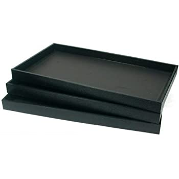Best jewelry display tray Reviews