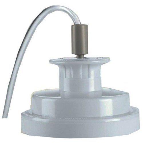 Find Discount FoodSaver T03-0006-02P Regular-Mouth Jar Sealer