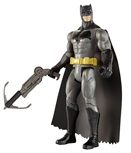DC Batman - DJG30 - Grapnel Gun