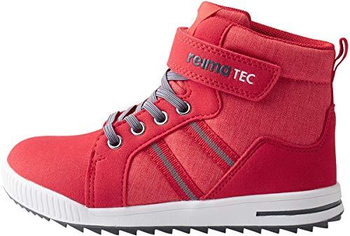 Reima Keveni Reimatec Schuhe Kinder reima red Schuhgröße EU 37 2021