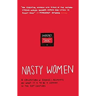 Nasty Women:Gamesbonusstar