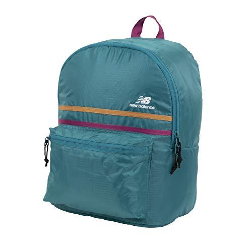 New Balance LSA Essentials Backpack