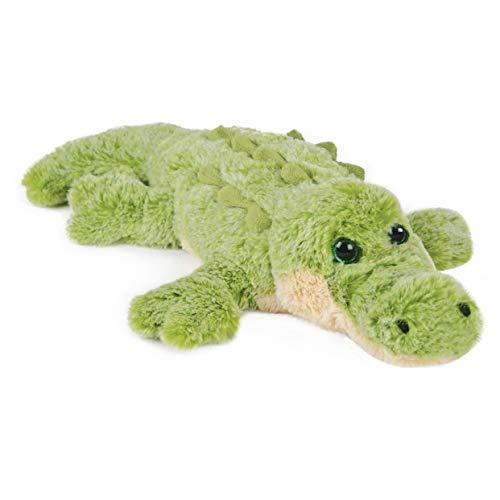 peluche crocodile ikea