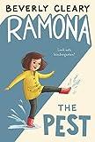 Ramona the Pest (Ramona, 2)
