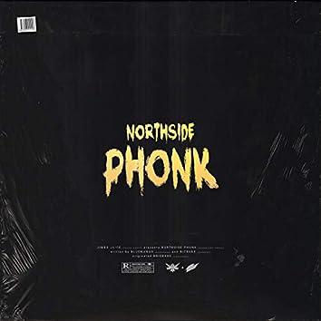 Northside Phonk