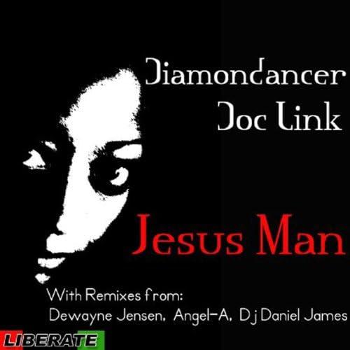 Diamondancer & Doc Link