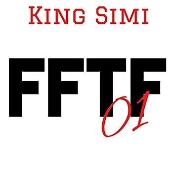 Fftf 01