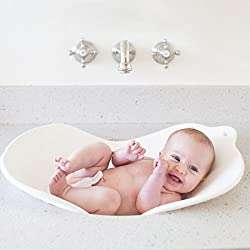 7 Best Baby Bath for Newborns Review For 2020 | Buying Guide 11