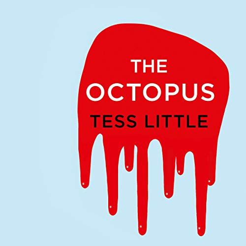 The Octopus cover art