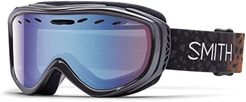 Smith Cadence Snow Goggles Now Max 60% OFF on sale