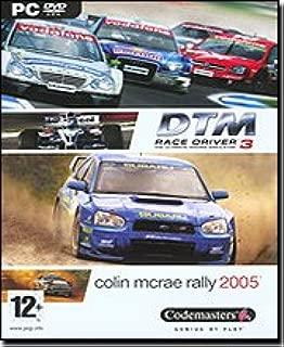 Best dtm race driver 3 Reviews