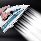 Zoom IMG-1 russell hobbs 20562 56 ferro