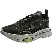 Nike Air Zoom-Type Men's Shoes (Black/Electric Green/Light Bone/Black)