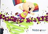 Dimensión Nubaris, Nuba, Educación Infantil, 3 años. 1 trimestre by Manuela . . . [Et Al. ] Corrales Peral(2012-03-01)