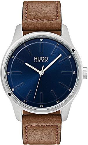Catálogo de Relojes Hugo Boss los más recomendados. 14