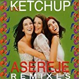 Asereje by Ketchup (2002-11-19)