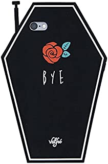 Best coffin iphone case Reviews