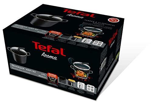 Tefal E2156114