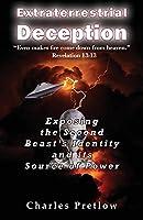 Extraterrestrial Deception