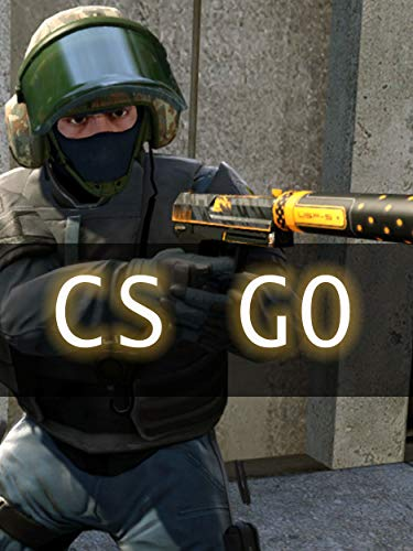 Tips for CS:GO - Ultimate Tricks/Guide/Everythings to Know (English Edition)