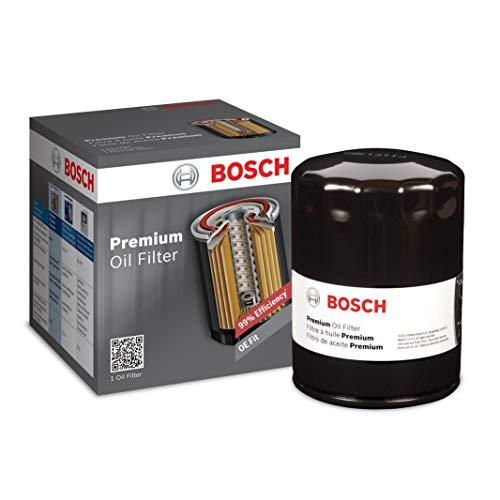 FILTECH FILTECH FILTECH FILTECH - Filtro olio per...