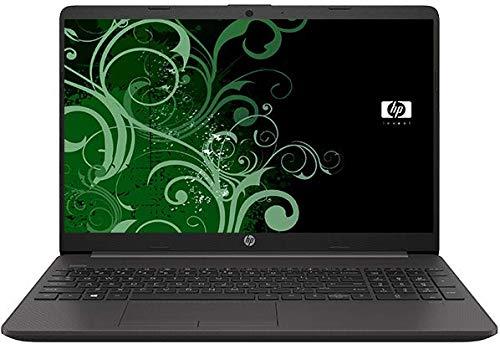 HP 255 G7 Portatile PC cpu Amd Athlon 3020e 2 Core, DDR4 8 GB, SSD 256 GB, Notebook 15.6  Display HD 1366x768 Antiglare, webcam, hdmi, Dvd, bt, Win10 , Pronto All uso, Garanzia Italia