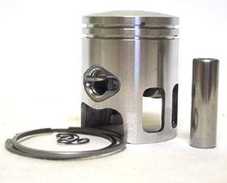 Suchergebnis Auf Für Kolben Ringe 3 Sterne Mehr Kolben Ringe Motoren Motorteile Auto Motorrad