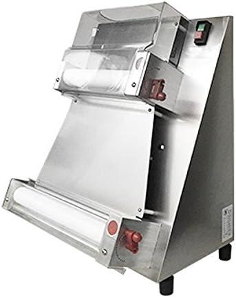 Automatic Pizza Dough Roller Sheeter Machine-Pizza Making Machineor