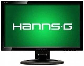 Best hanns g monitor resolution Reviews