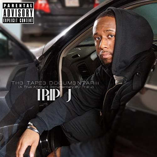 Trip J