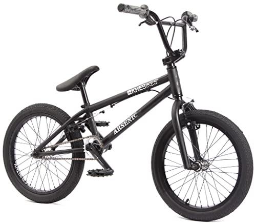 Khe -   Bmx Fahrrad Arsenic