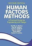 Cheap Textbook Image ISBN: 9781409457541