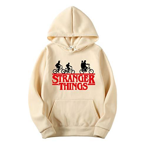 2019 Spring Cardigan Men Hoodies Popular Hip Hop Jacket Ford Mustang Print Clothing Fashion Casual Sweatshirt Sportswear Zipper Coats