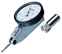 Contact point effective length is printed on the dial face Increased impact resistance and durability of gears and bezel Inspection certificate included with bidirectional evaluation Increased scratch-resistance of crystal