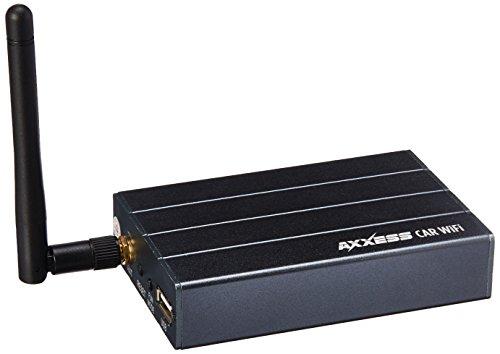 Axxess Mobility AX-MLINK Car Aud...