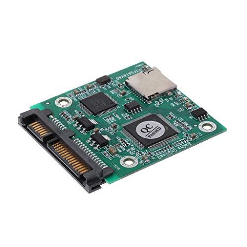 kdjsic Módulo Tipo D Cable de Enchufe RJ45 Conector de señal Hembra Adaptador de Interfaz de extensión Ethernet de Red de Montaje en Panel Cat6